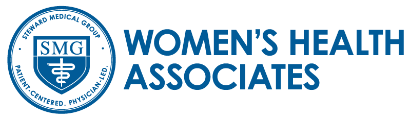Steward Women's Health Associates